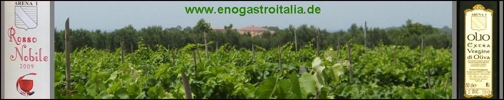 www.enogastroitalia.de